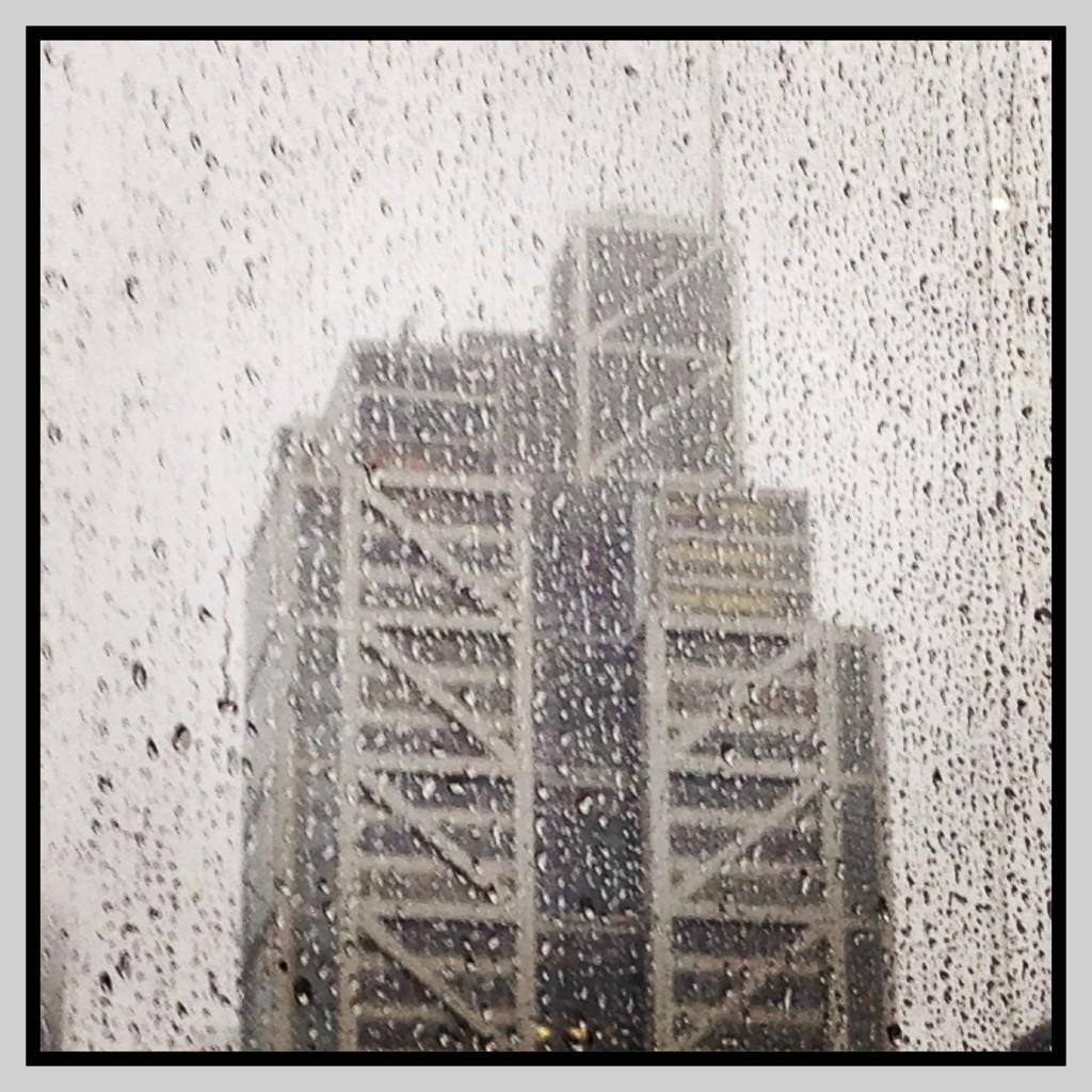 My SUnday Photo, #MySundayPhoto, London, City of London, Liverpool Street Station,