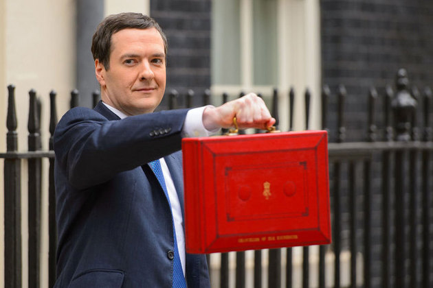 Budget 2015 update; how it affects families