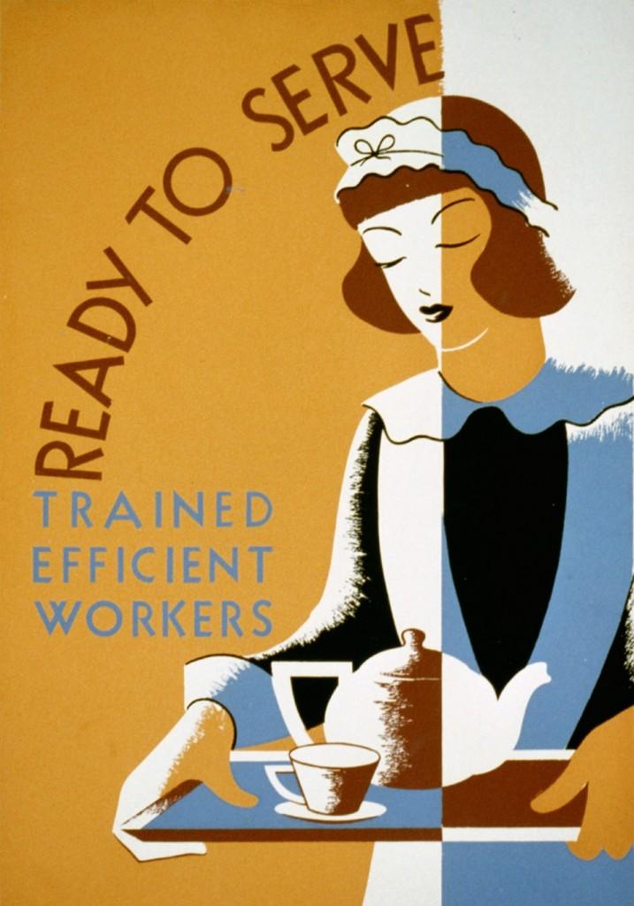 list, domestic choures, household chores, jobs, tasks