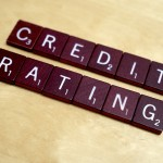 Demystifying credit ratings and scores with Experian
