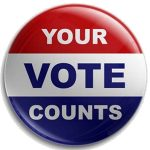 BiBs 2015;thank you and please vote one more time