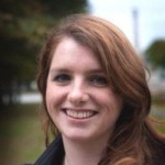 Guest Post; Alison McGovern, Lab Shadow Minister, Children & Families