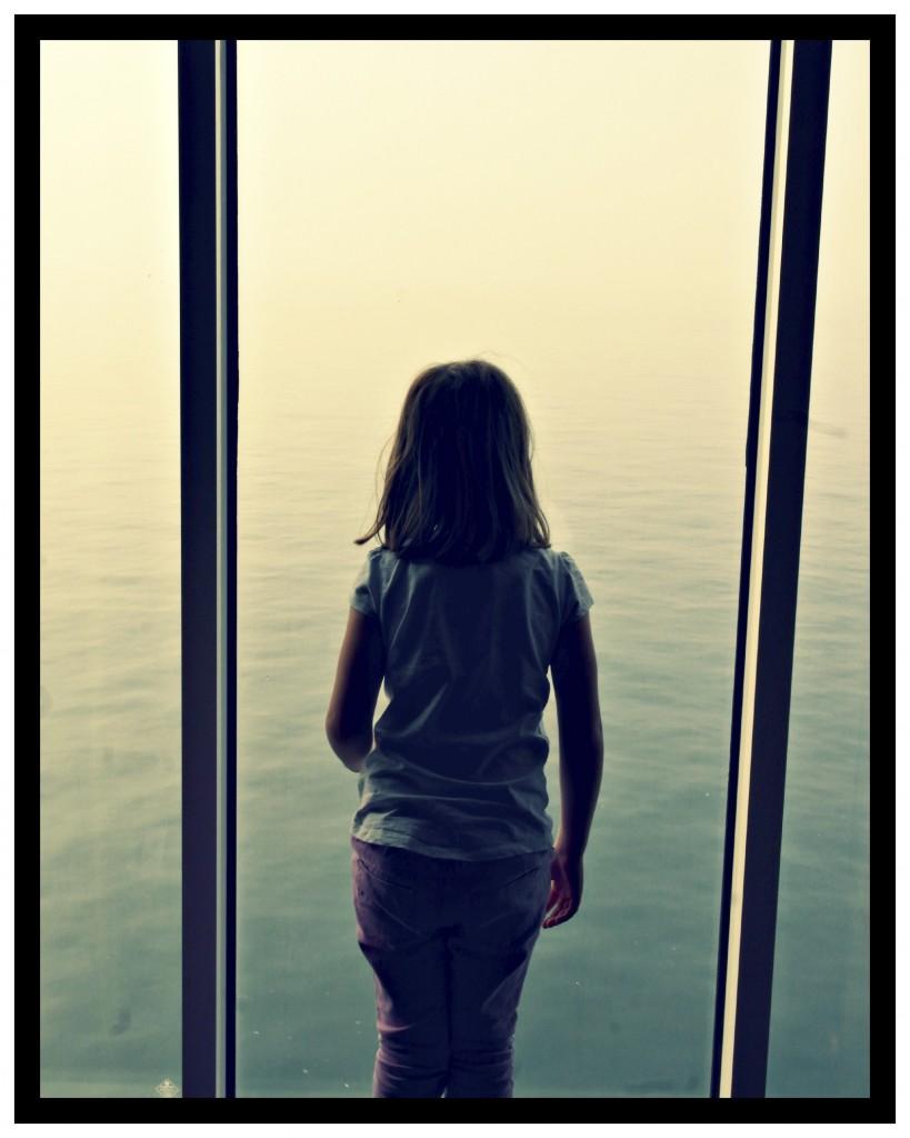 sea, Calais, Dover, photography, days out, blogging,