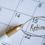 Parents; join the Retire Savvy 'Retirement Revolution'