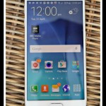 Samsung Galaxy S6 review; the final verdict
