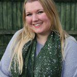 Guest post; Samantha Pancheri, Green Party Schools Spokesperson