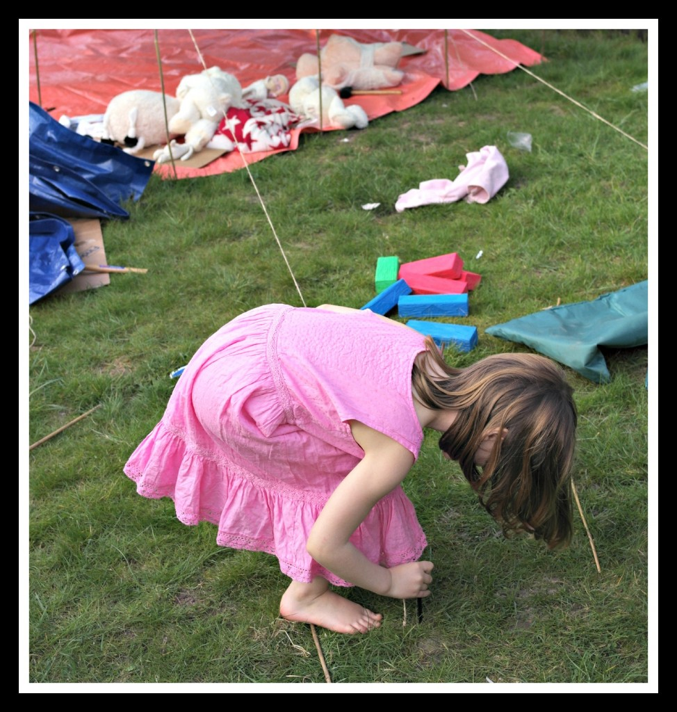 #CountryKids, Country Kids, oiutdoor play, education, development, outdoor play