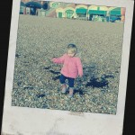 #CountryKids A walk along Brighton seafront