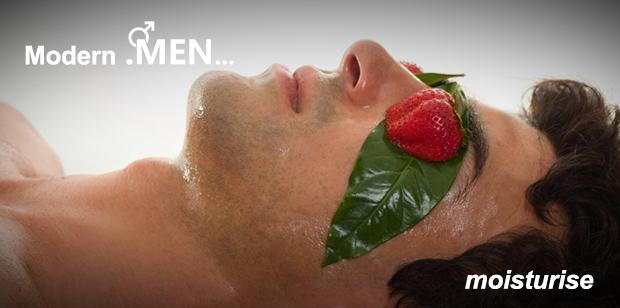 moisturiser, male grooming, moisturiser for men, skincare for men, men's skincare, skincare