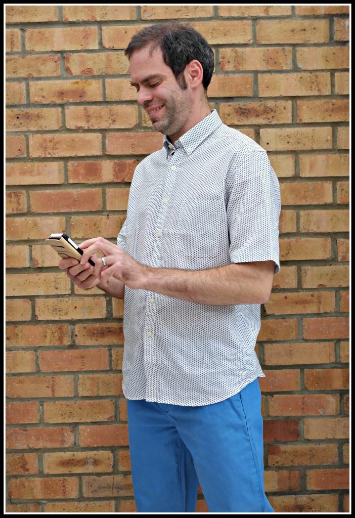 Savile Row Co., shirts, men's shirts, men's fashion, men's style