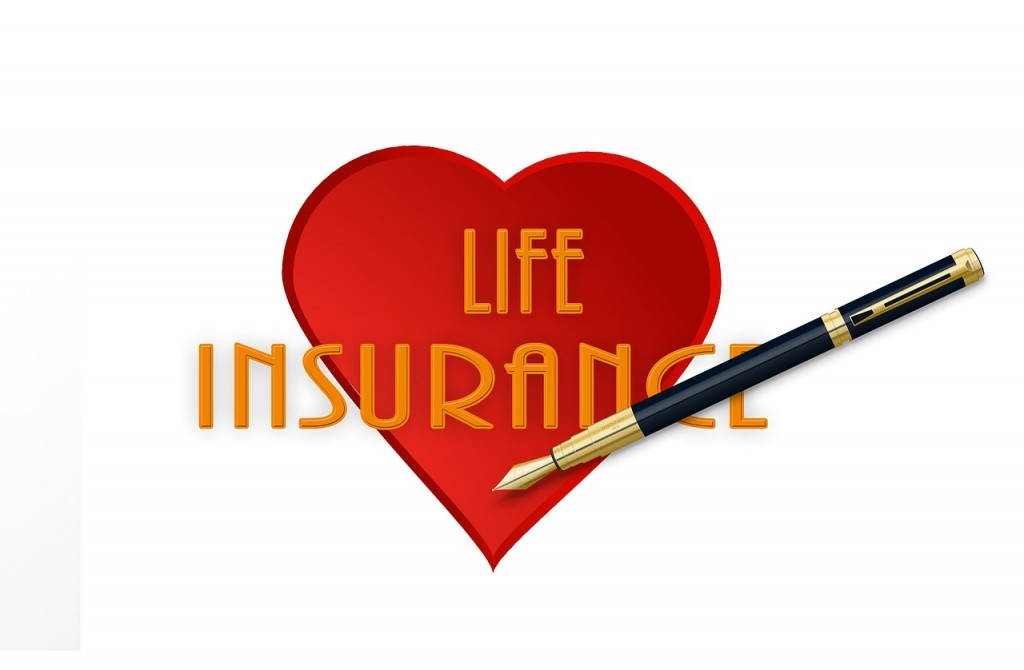 Life insurance, stay at home parent, family finanjces, Julie Hutchison, Standard Life