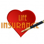 Stay at home mums and dads need life insurance too