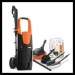 The VAX Big Spring Clean