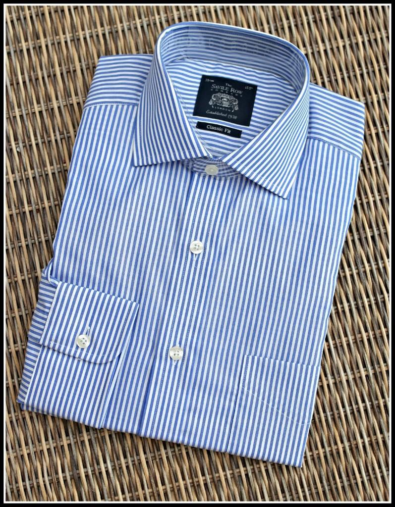 Savile Row Co., men's shirts, men's style, men's fashion