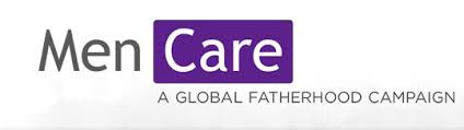 MenCare, State of the World's Fathers, fatherhood, dads