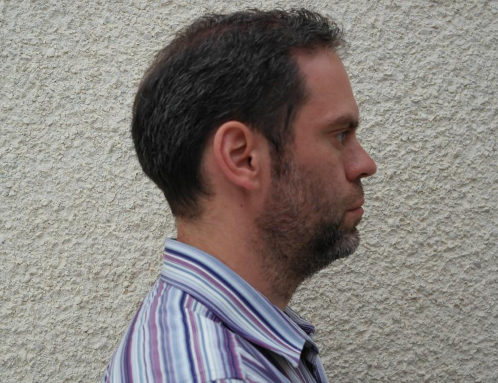 #BeardsforBabies, The Lullaby Trust