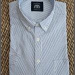 Men's shirts from Savile Row Company