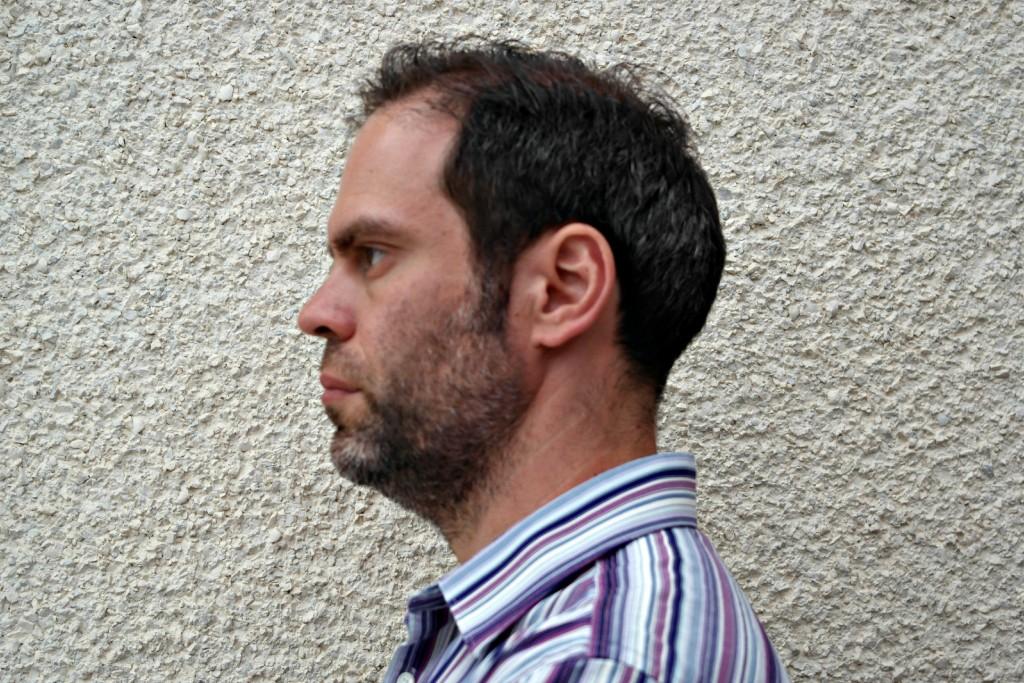 #BeardsforBabies, beards, The Lullaby Trust