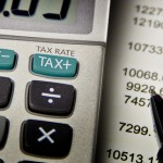 Child and working tax credits – know your entitlements