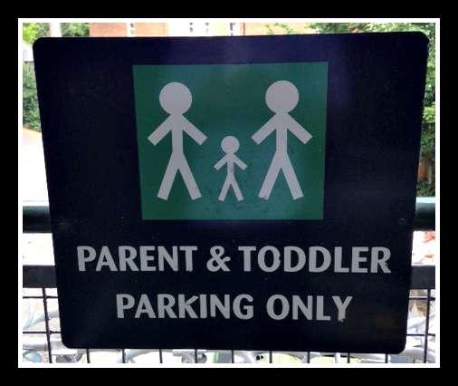 Car park No2