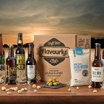 Flavourly craft beer club review and reader offer