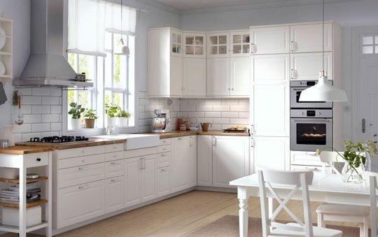 tiling, tiles, kitchen, kitchen tiles, infographic, infographics, DIY
