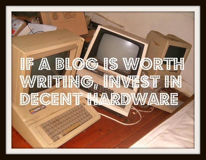 blog, blogging, blogger, dad blogger, computer, hardware, school holidays, school
