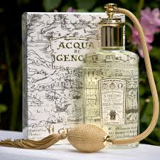 Eau de Cologne, aftershave, Henry Tibbs, men's style, men's fashion, male grooming