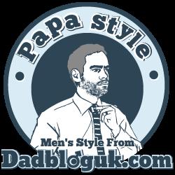 Papa Style update 2015