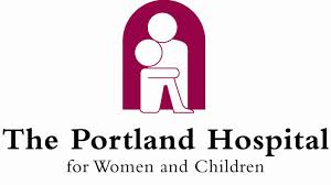 The Portland Hospital, Be an Angel Day