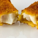 A blog post dedicated to the mighty fish finger