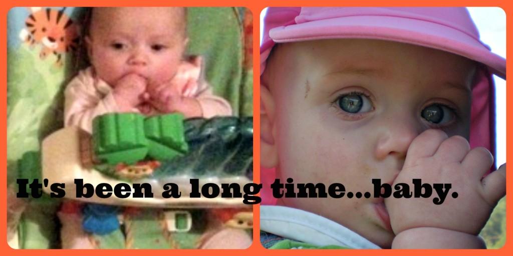 baby, toddler, growing up, development, developing, child, children,