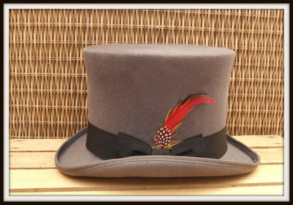 top hat, hat, wedding, children, toddler, things children say
