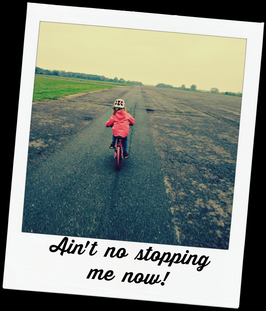 bike, cycling, healthy living, stabilisers, riding a bike