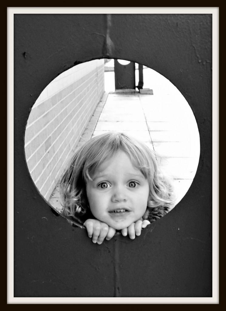 photography, blogging, MySundayPhoto, #MySundayPhoto, Toddler