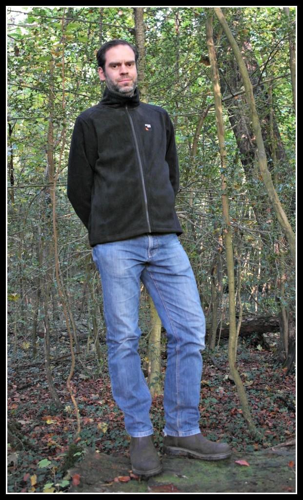 Spraway, Crag 3 in 1 men's jacket, Blacks, men's style, men's fashion, men's clothes