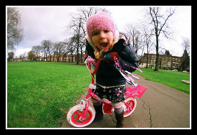satbiliers, cycling, development, milestones