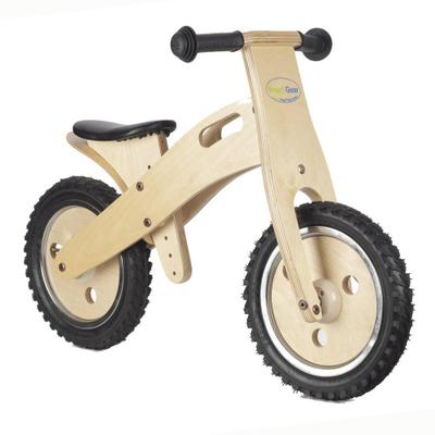 balance bike, cycling, outdoor activities, healthy living