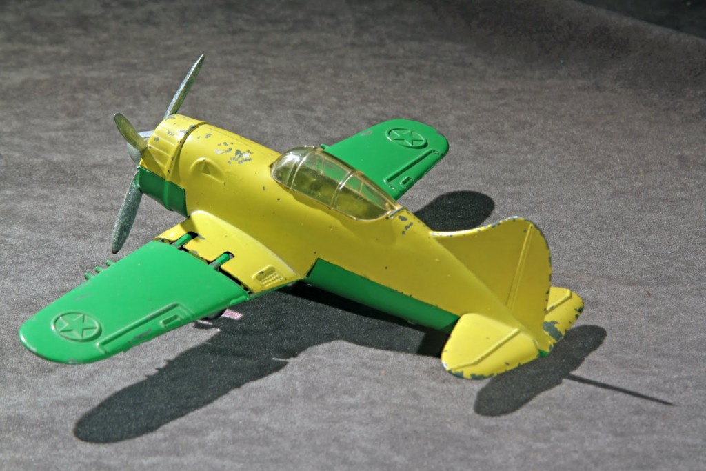 toys, toy aeroplane, toy aircraft. George at Asda