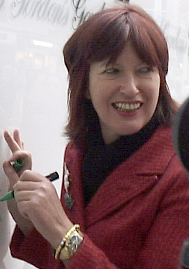 Janet Street Porter, family friendly restaurants, children Daily Mail
