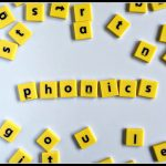 I love you phonics, but you do my head in