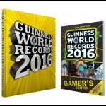 CHristmas gifts, christmas gifts for children, Guinness World records