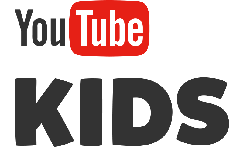 YouTube, YouTube Kids, children, Google