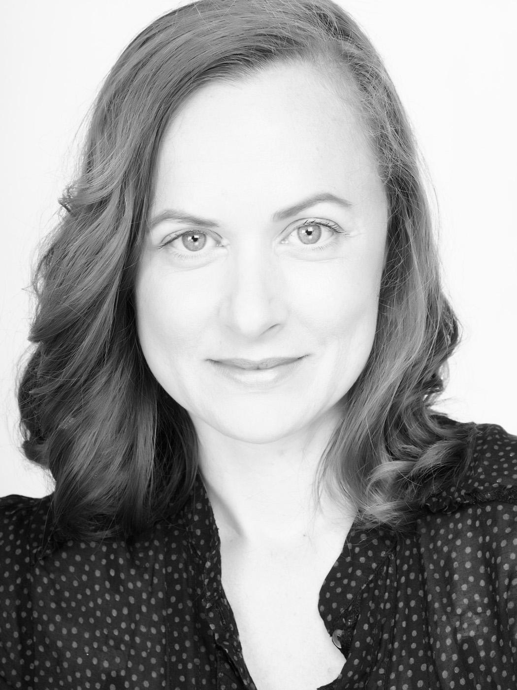 Reneé Davis, Mummy Tries