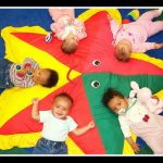 Background checks on childcare providers; what do you do?