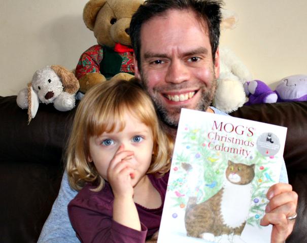Storytellers; Sainsbury's childhood literacy campaign