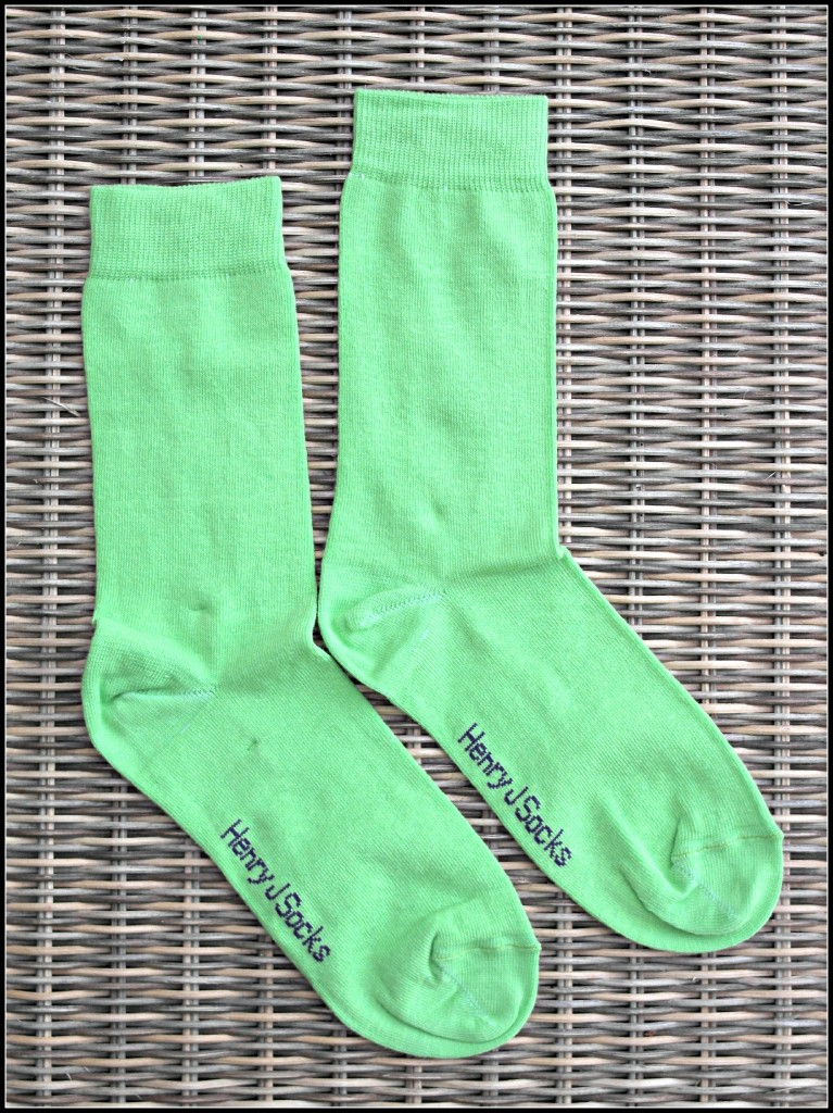 Henry J Socks, socks, fashion, style, men's style and fashion