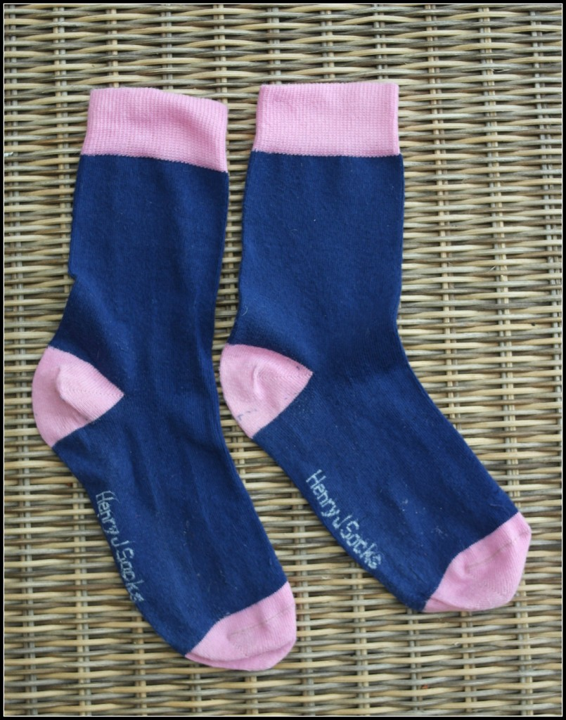 Henry J Sokcs, socks, men's style, men's fashion