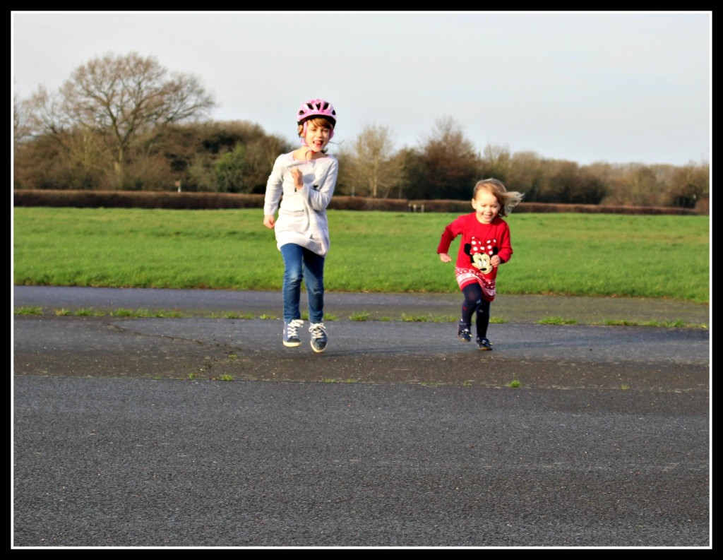 race, running ,active children, healthy living #CountryKids
