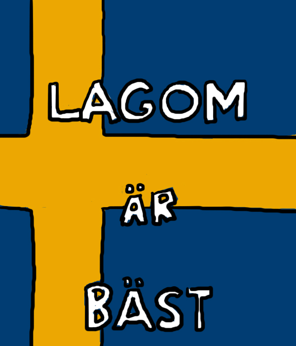 Ikea, LiveLAGOW, Live Lagom, sustainability